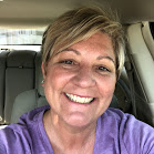 Ann Tyler's Profile Photo