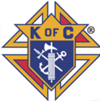 Knights of Columbus Donate $50,000 for Tuition Assistance Featured Photo