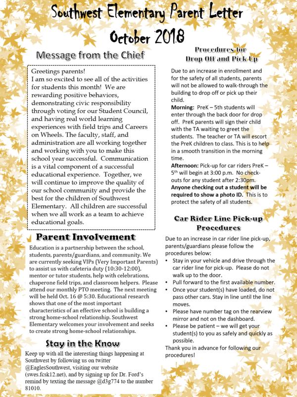 October Newsletter 18.png