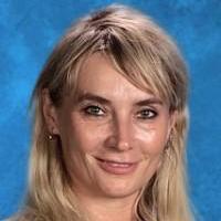 Julia Farah's Profile Photo