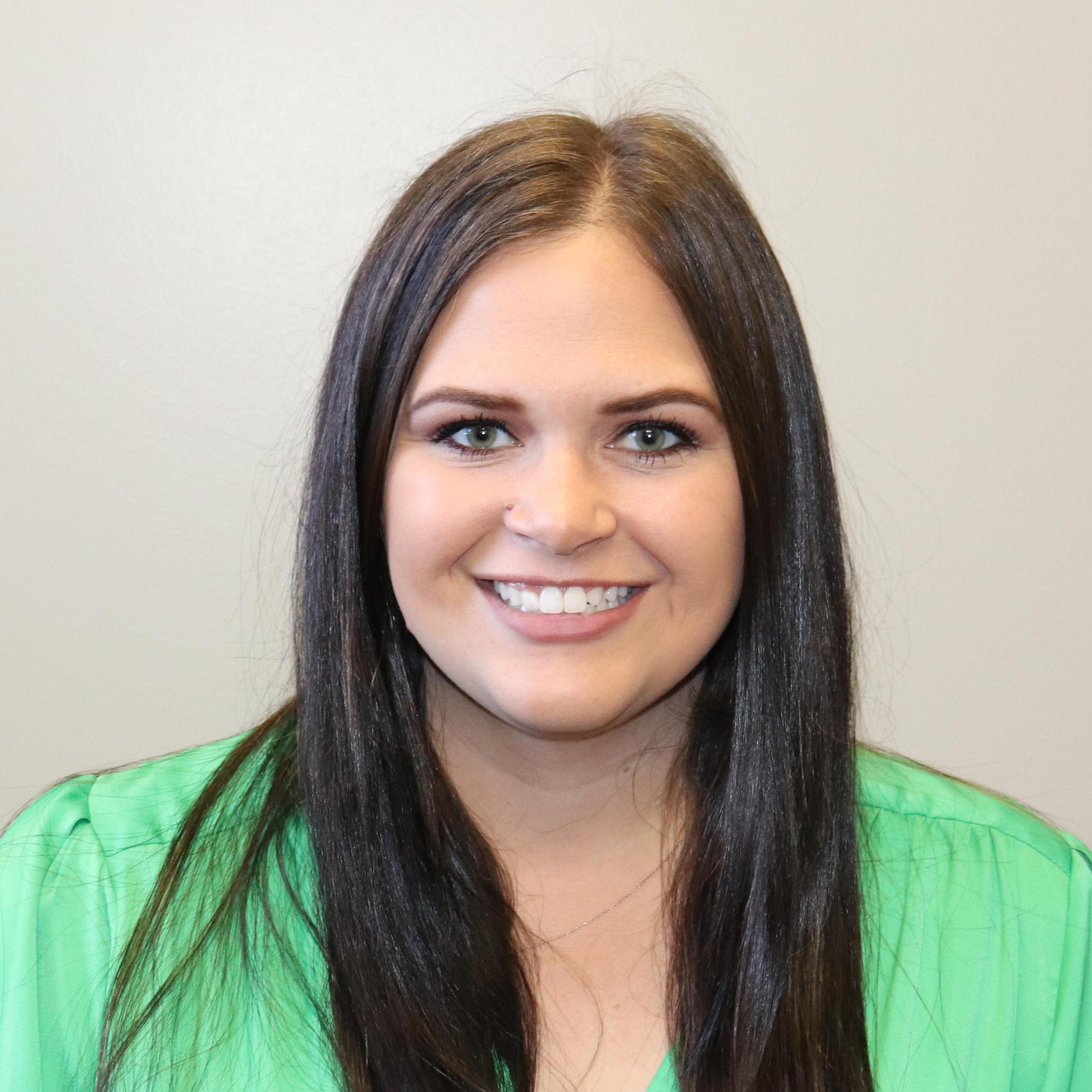 Sydney Wallace's Profile Photo