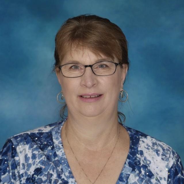 Gwen Rangel's Profile Photo