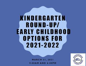 KindergartenRoundupGraphic.JPG