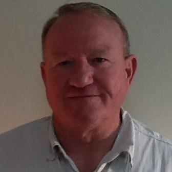 Weldon Rainey's Profile Photo