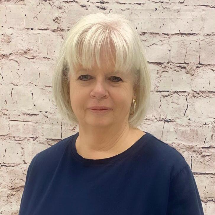 Judy Stovall's Profile Photo