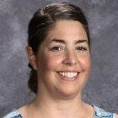 Stephanie Truitt's Profile Photo