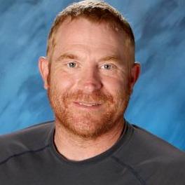 Josh Myers's Profile Photo