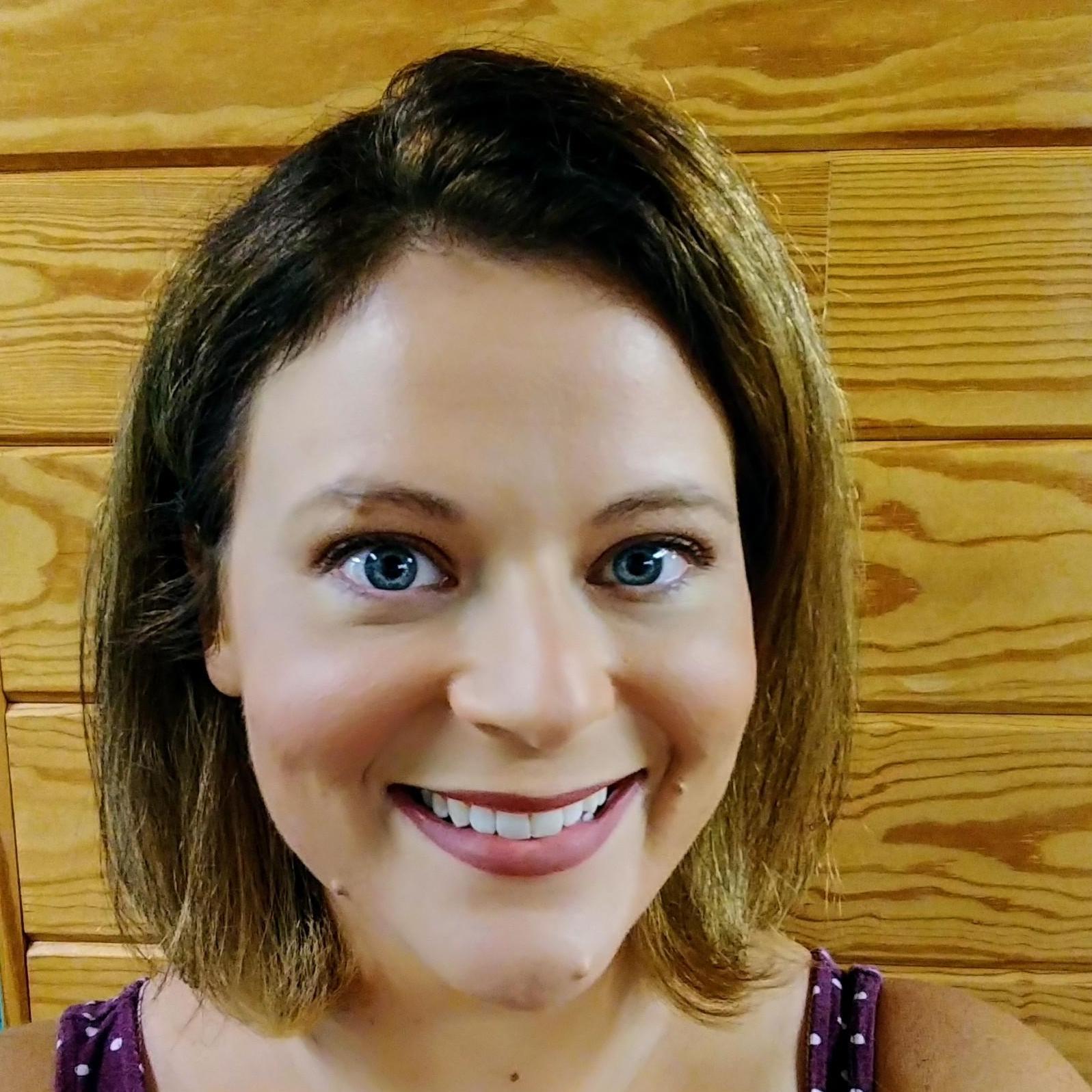 Laura Anderson's Profile Photo