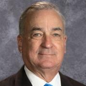 Robert Hertz's Profile Photo