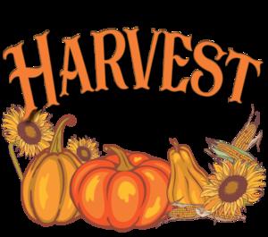 harvest-festival.png