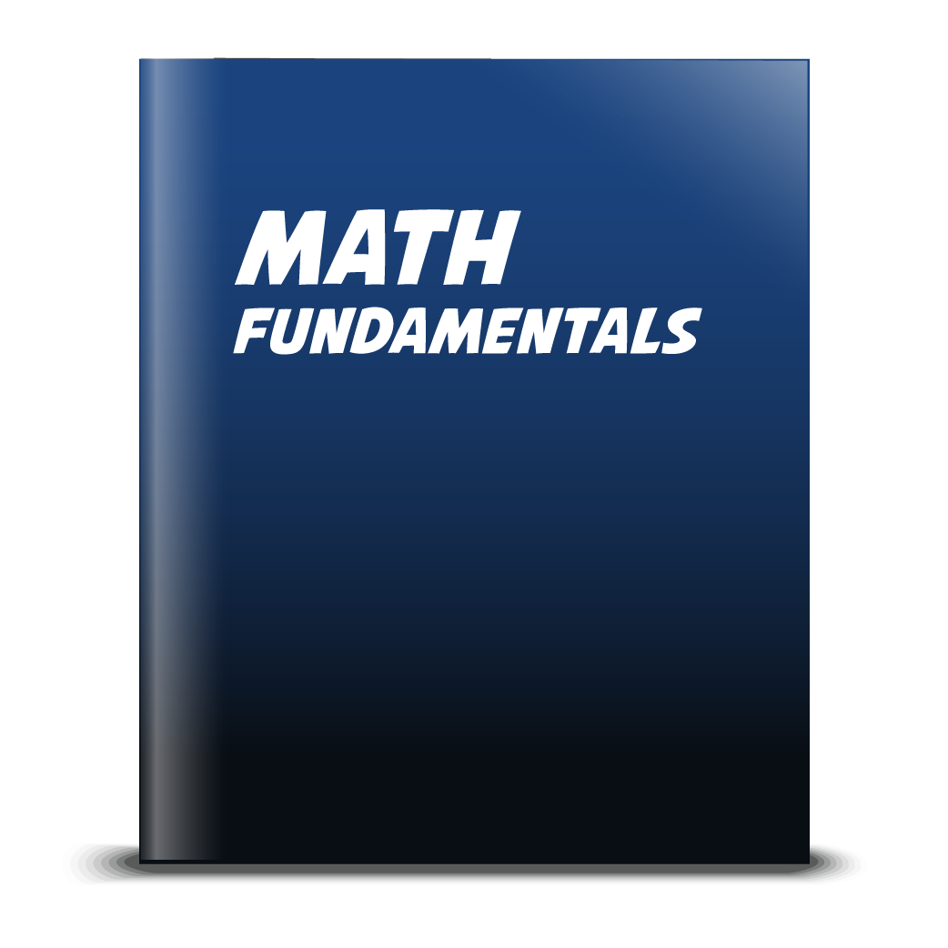 Math Fundamentals Link
