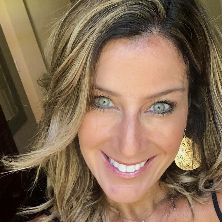 Lori Bennett's Profile Photo