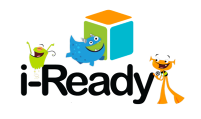 i-ready logo
