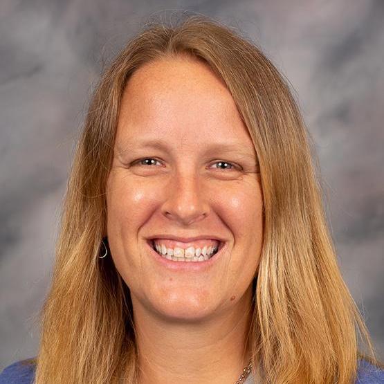 Nicole Lovelady's Profile Photo