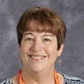 Denise Hiveley's Profile Photo