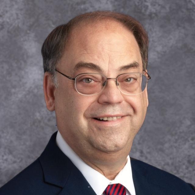 John Schultz's Profile Photo