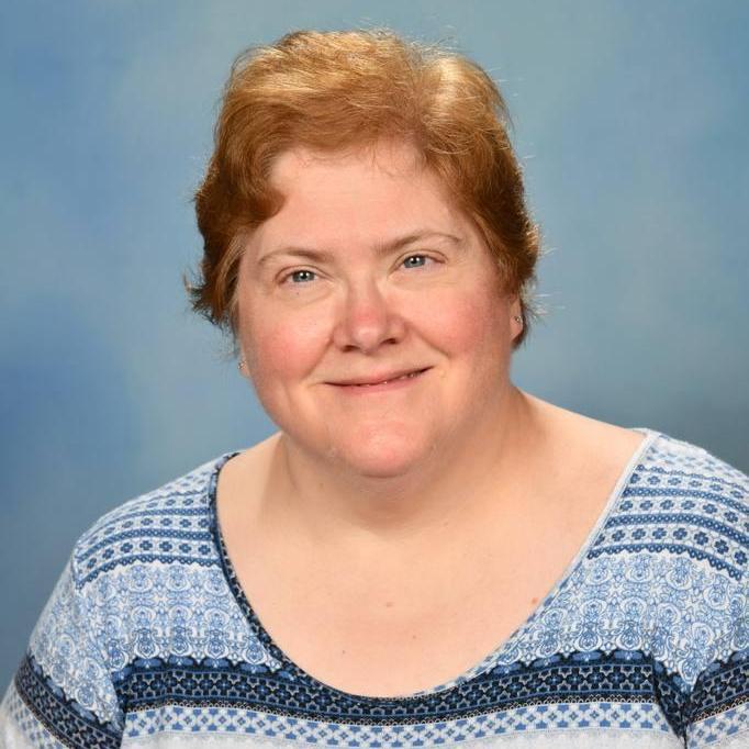 Lori Vollmer's Profile Photo