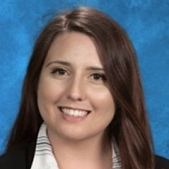 Sarah Payne's Profile Photo