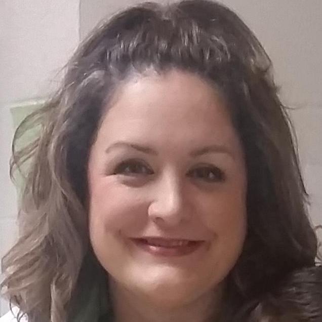 Natalie Reed's Profile Photo