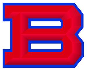 BCS B Red_Blue Outline.jpg