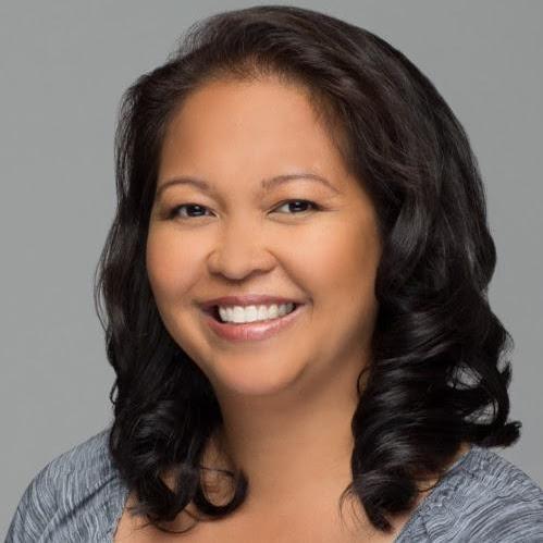 Cathy Guerrero's Profile Photo