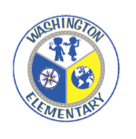 WashingtonLogo_NoBackground.png