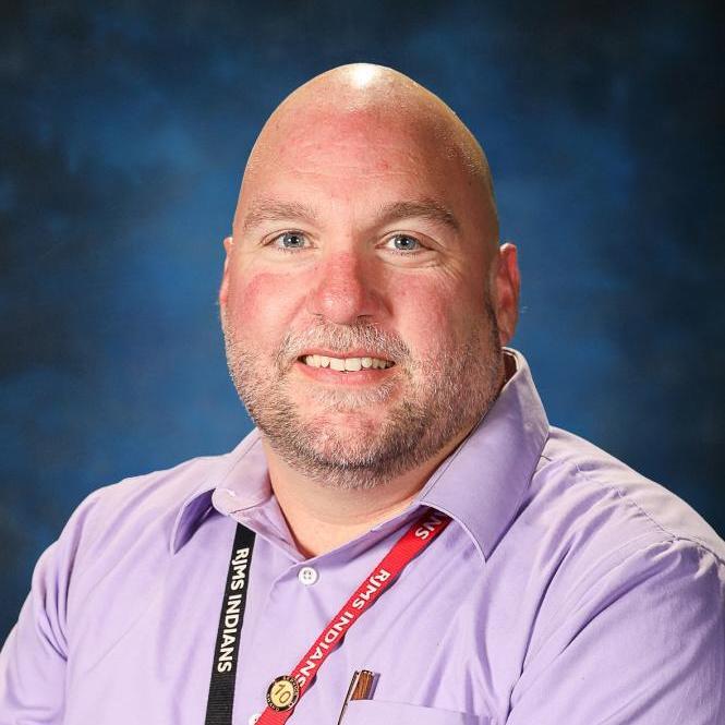 Jim Pier's Profile Photo