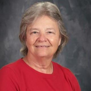 Diane Boyd's Profile Photo