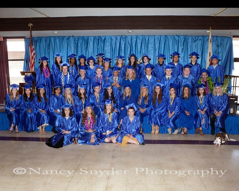 Graduation Photos Available Thumbnail Image