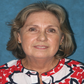Ana Dolores de Rivera's Profile Photo