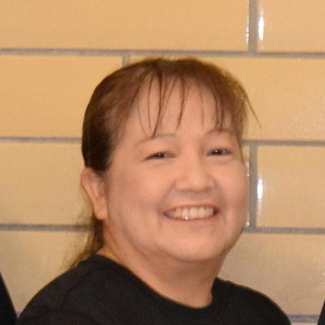 Ofelia Owens's Profile Photo
