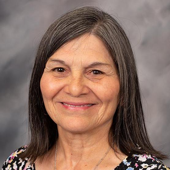 Diamantina Molina's Profile Photo
