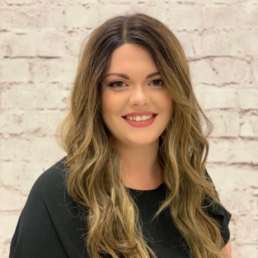 Cassandra Whitefield's Profile Photo