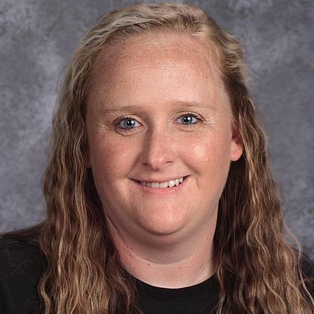Shelby Hogue's Profile Photo