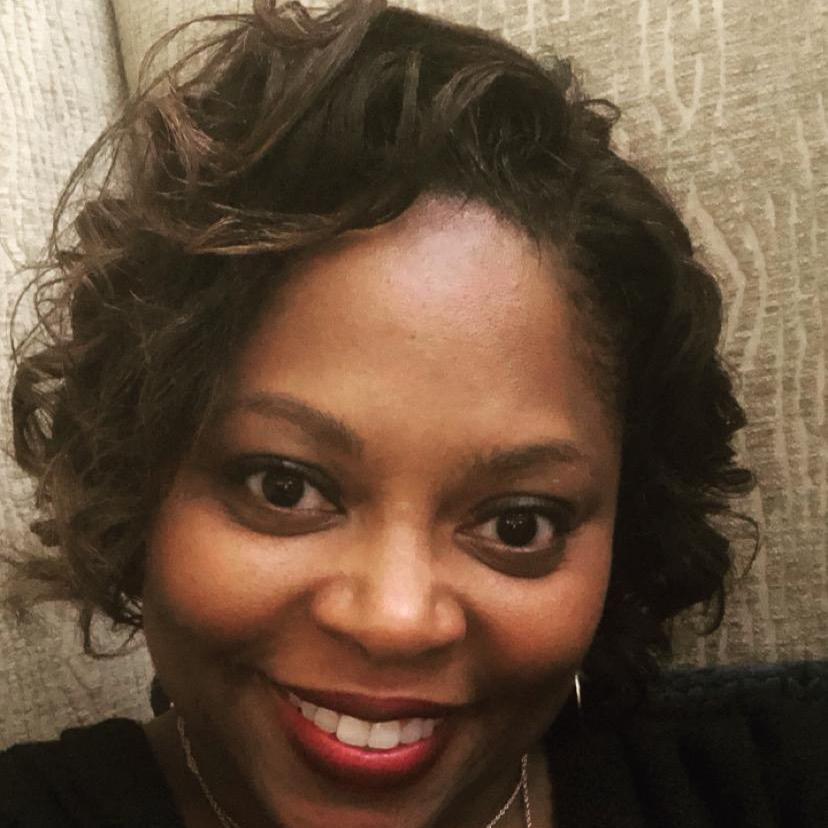 Kenyatta Moore-Davis's Profile Photo