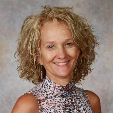 Jerri Birkofer's Profile Photo