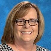 Mary Kelley's Profile Photo