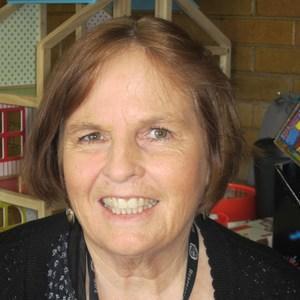 Mrs. Colunga