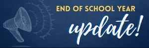 VHS Parent & Student Update 5/22/2020