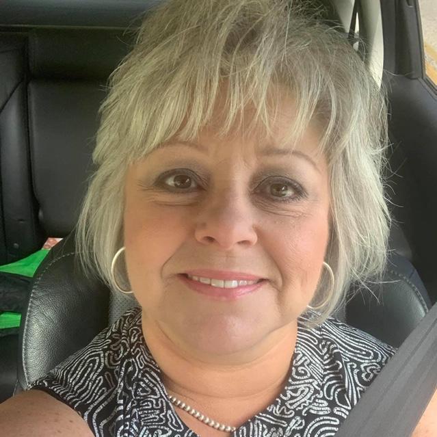Tania Blakenship's Profile Photo