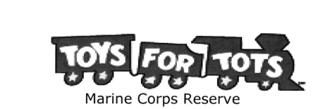 Toys for Tots Sign Up Thumbnail Image