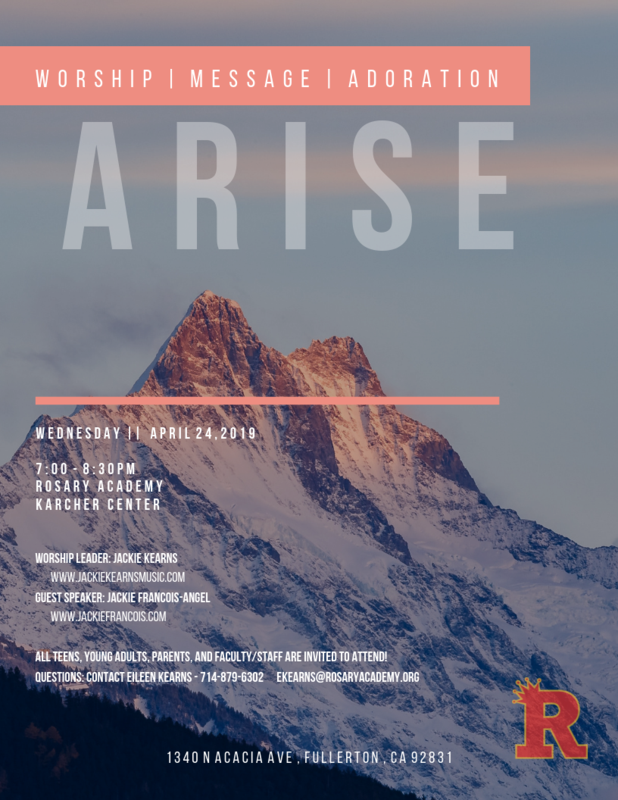 Arise flyer.png