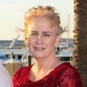 Mary McCloud's Profile Photo