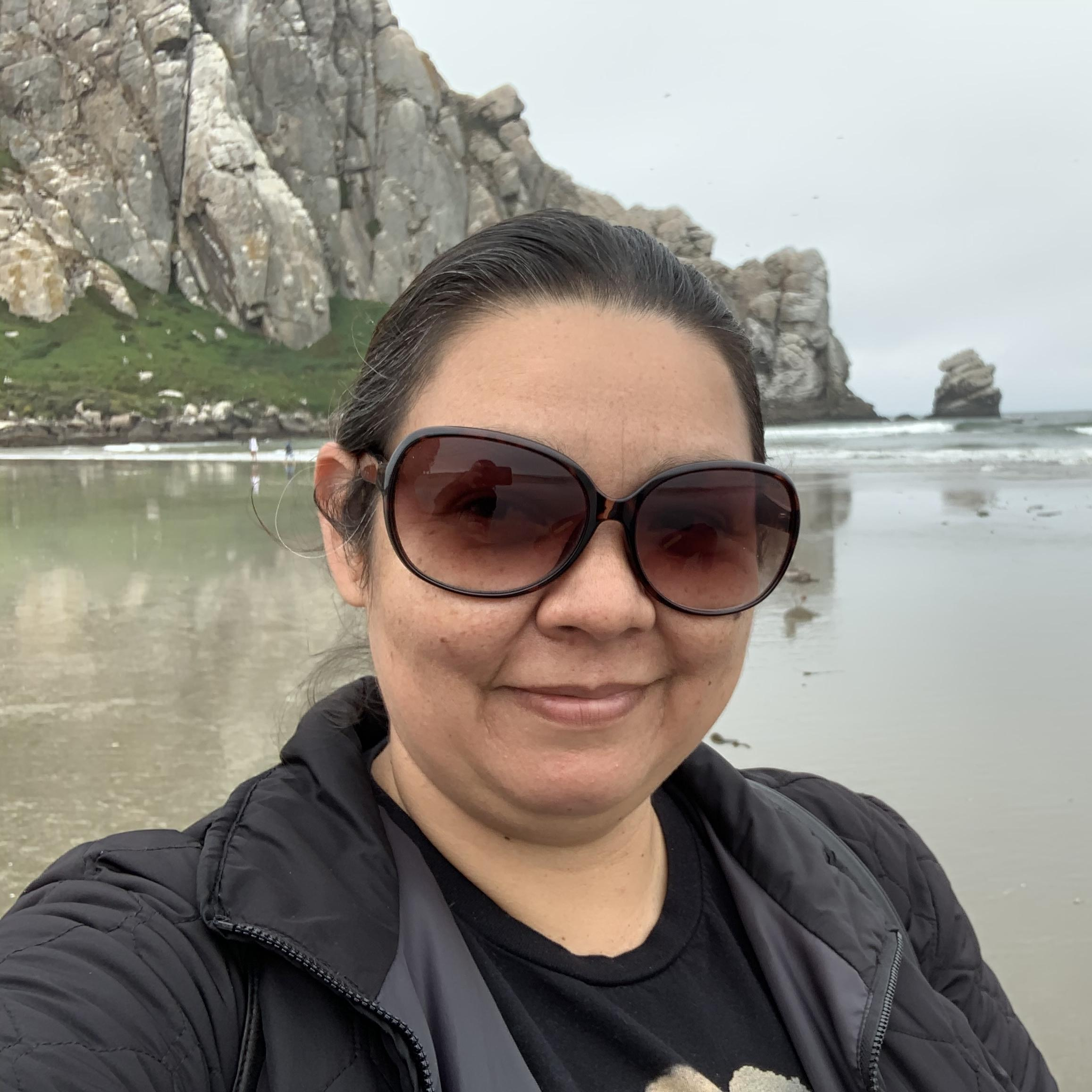 Lorena Medina's Profile Photo