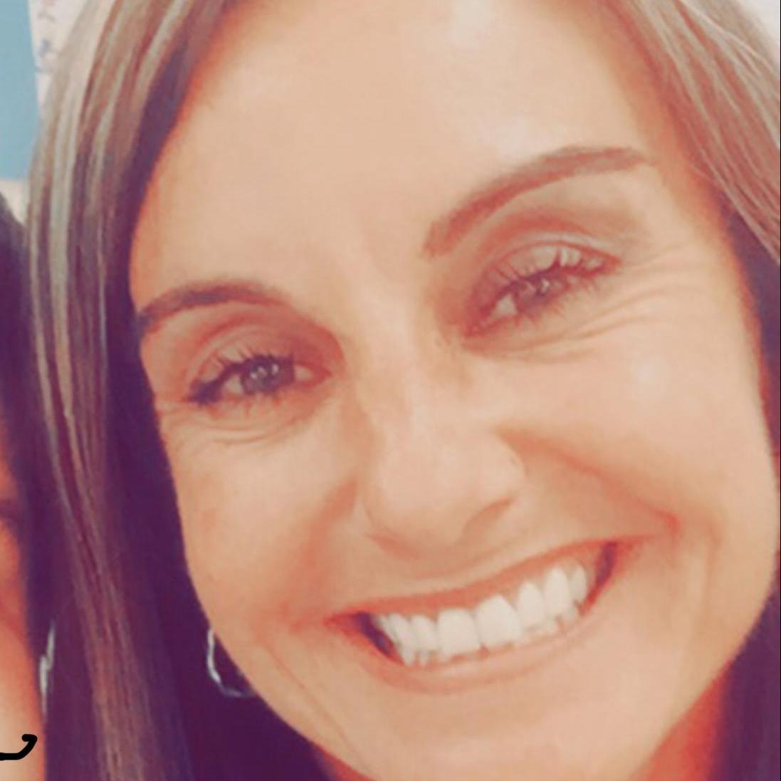 Mandy Champagne's Profile Photo