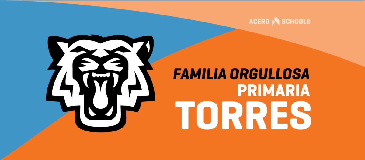 Torres_Spanish