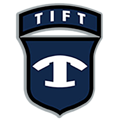 Tift County Schools: Relentlessly Pursuing a Culture of Excellence Image
