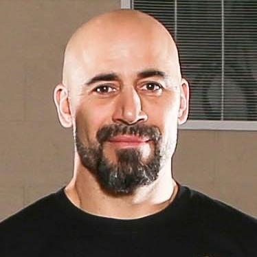 Russell Hiatt's Profile Photo