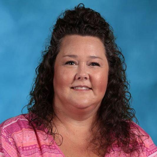 Jenny Beth Rice's Profile Photo