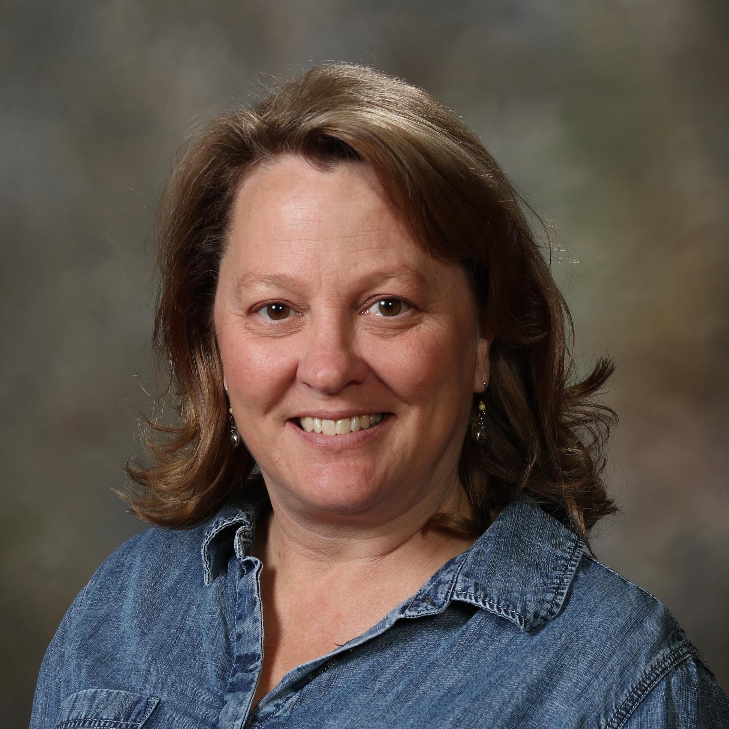Leila Hinkle's Profile Photo